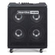 Hartke HD508 - Combo per Basso Elettrico 500W