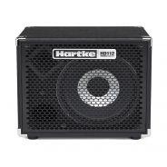 Hartke HD112 Amplificatore Cabinet per Basso Elettrico 1x12 300W