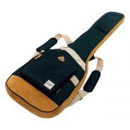 Ibanez IBB541 BK Borsa per Basso Elettrico con tasca e tracolla