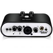 Icon Duo22 Live Scheda Audio USB 2.0 High Speed