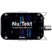 Korg Nu:Tekt HA-S Kit Amplificatore Cuffie Valvolare