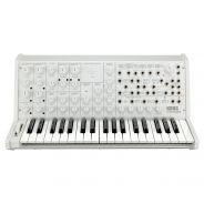 Korg MS-20 FS White Sintetizzatore Monofonico 37 Tasti