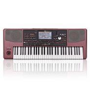 Korg PA1000 Tastiera Workstation Arranger 61 Tasti