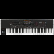 KORG PA4X-76 ORIENTAL - Tastiera Arranger Professionale 76 Tasti