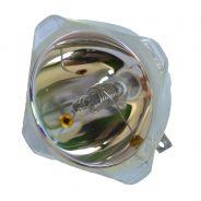 Lampada 2R Standard per MHL-132 e MHL-132-MKII