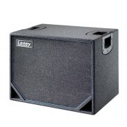 Laney N210 - Cabinet per Basso 400W