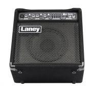 Laney AH40 Amplificatore Combo Multiuso 3 Canali 40W RMS Nero