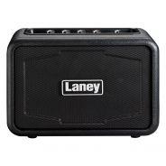 Laney Mini STB Iron - Mini Combo per Elettrica 3+3W