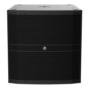 Mackie DRM18S-P - Subwoofer Passivo 500W RMS