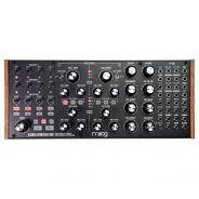 Moog Subharmonicon Sintetizzatore Analogico Semi-Modulare