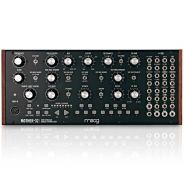 Moog Mother 32 Sintetizzatore Analog Synth Synthesizer Semi Modulare Analogico