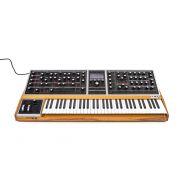Moog One 8 Voci - Sintetizzatore Analogico Polifonico