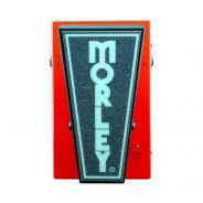 Morley 20/20 Lead Wah per Chitarra