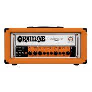 Orange Rockerverb 100H MKIII - Testata Valvolare 100W