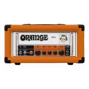 Orange OR15H - Testata Valvolare 15W
