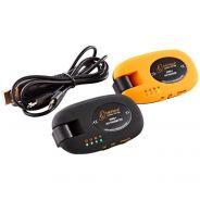 Ortega ODWS-1 Sistema Wireless per Chitarra e Basso