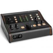 Palmer Monicon XL - Controller Attivo per Monitor da Studio