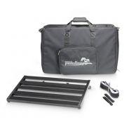 Palmer MI Pedalbay 60 L - Pedaliera con Borsa