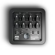 Palmer MI Pocket Amp Bass - Bass Preamp Portatile