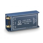Palmer Pro PLI 06 - Convertitore Livello di Linea 2 In/1 Out
