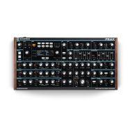 Novation Peak - Synth Polifonico ad 8 Voci con Tre Oscillatori Oxford per ogni Voce