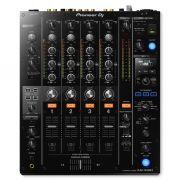 Pioneer DJM 750 MK2 - Mixer per DJ