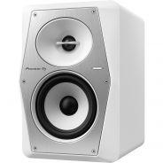 Pioneer VM-50 White Monitor da Studio Attiva 60W