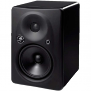 Mackie HR624MK2 Monitor da Studio Attivo 140W