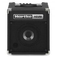 Hartke HD25 Amplificatore Combo per Basso Elettrico 1x8 25W