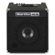 Hartke HD75 Amplificatore Combo per Basso Elettrico 1x12 75W