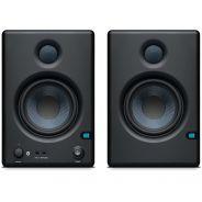 Presonus Eris E4.5 BT (Coppia) - Cassa Monitor per Audiofili con Bluetooth 25W+25W