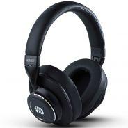 Presonus Eris HD10BT Cuffie da Studio Chiuse Wireless con Bluetooth e Microfono