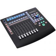 Presonus Faderport 8 Controller Usb 8 Canali Fader Motorizzati per Pc e Mac