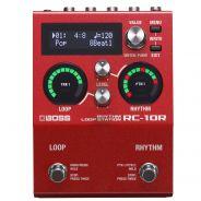 Boss RC-10R - Rhythm Loop Station