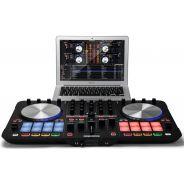 Reloop Beatmix 4 MK2 Controller 4 Deck per Serato DJ