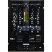 RELOOP RMX 33i - Mixer per DJ
