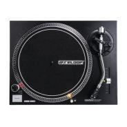 Reloop RP 2000 MKII MK2 - Giradischi per DJ B-Stock