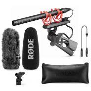 Rode NTG5 Kit Broadcas