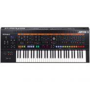 Roland Jupiter-X - Sintetizzatore 61 Tasti