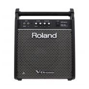 Roland PM 100 - Monitor per V-Drums 80W