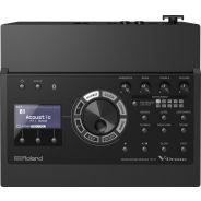 Roland TD 17 - Modulo Sonoro