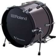 Roland KD 180 - Grancassa 18