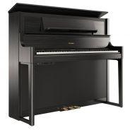 Roland LX708 Charcoal Black - Pianoforte Digitale 88 Tasti