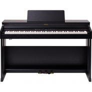 Roland RP701 Nero Home Piano Digitale 88 Tasti