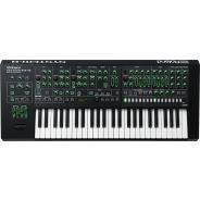 Roland System 8 Sintetizzatore AIRA 49 Tasti