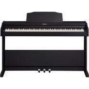 Roland RP102BK - Pianoforte Digitale