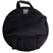 Sabian BacPac Cymbal Bag - Borsa per Piatti