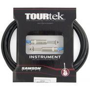 Samson Tourtek TI15 - Cavo Jack per Strumenti 4.5mt