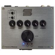 Seymour Duncan Power Stage 200 EU 220V per Chitarra