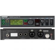 Shure P9T - Trasmettitore per PSM 900